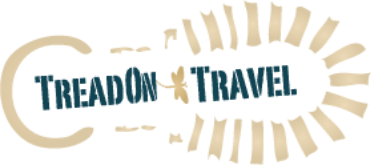 TreadOn Travel